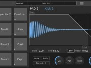 Speedrum lite | Audio Plugins for Free