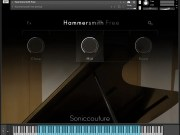 HAMMERSMITH FREE | Audio Plugins for Free