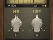 DC1A   Audio plugins for free