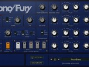 Mono/Furyt | Audio plugins for free