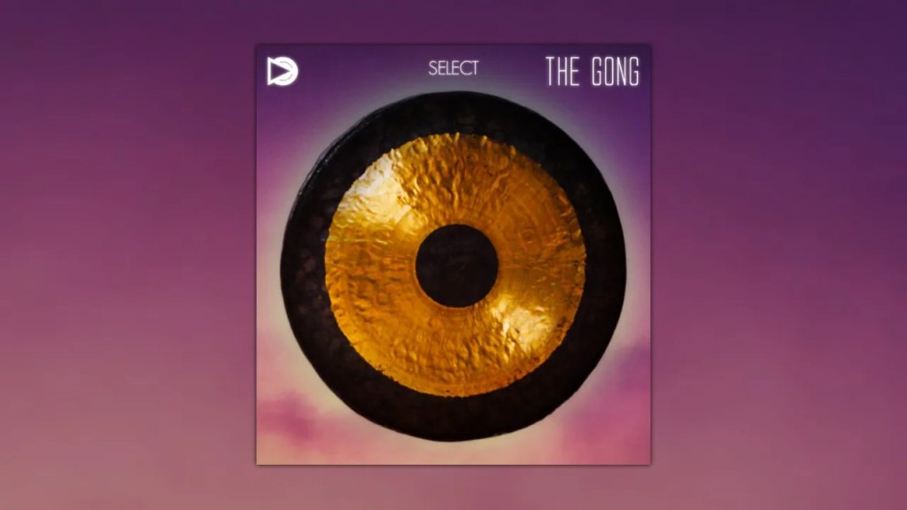 The Gong | Audio plugins for free