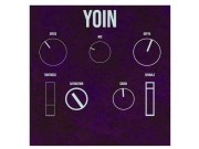 Yoin | Audio plugins for free