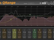 lkjb QRange | Audio plugins for free