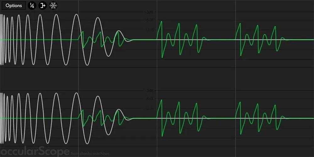 occularScope | Audio plugins for free
