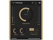 T-De-Esser | Audio plugins for free