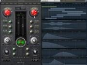 Evox Calypso | Audio plugins for free