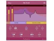 My Crush | Audio Plugins for Free