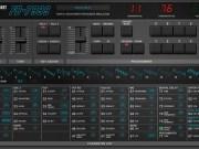 FB-7999 | Audio Plugins for Free