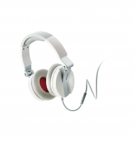 casque_white_cable_6