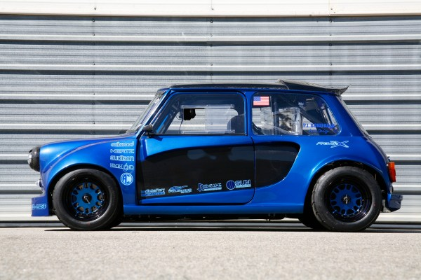 Ultimate Zcars Mini Usa - Z Cars For Sale and Wanted - The ...