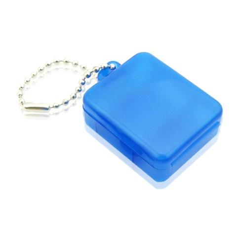 FlatCase_blue