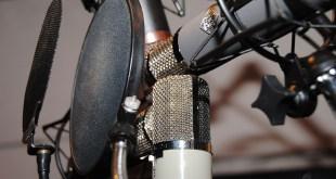 Telefunken oferece sessões multipista pra você mixar! 3