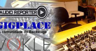 Video Chat com Carlos Freitas - AO VIVO - 21/11 - 21:30 10