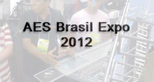Porque ir a AES Brasil Expo ? 6