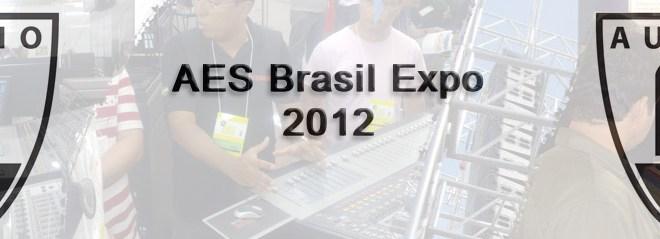 Porque ir a AES Brasil Expo ? 8