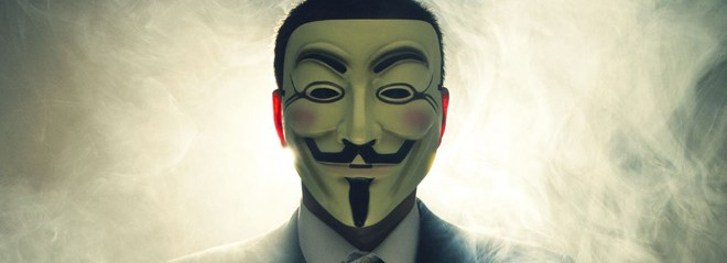 Anonymous chama profissionais do backstage para ir as ruas 1