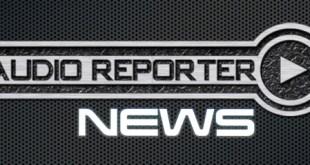 Áudio Repórter News 7