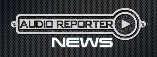 Áudio Repórter News 2