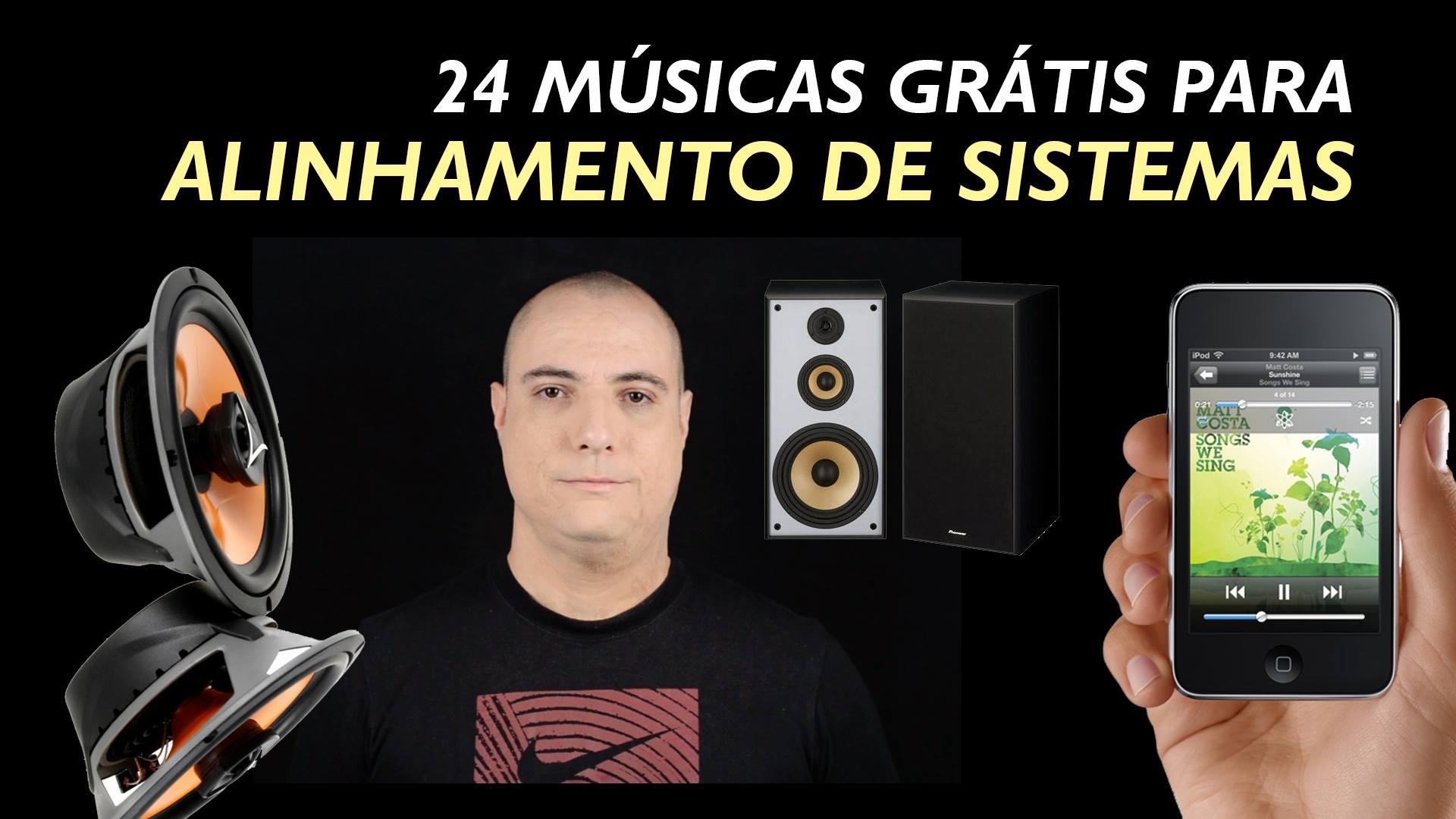 MUSICAS GRATIS 2012 DE BAIXAR PSIRICO