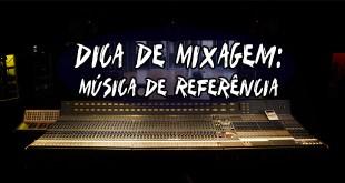 musica-de-referencia