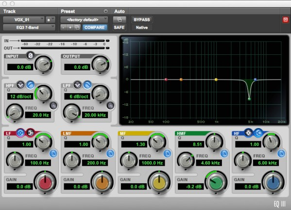 plugin-EQ-7-band
