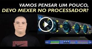 processador
