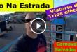Carnaval de Salvador 2017-Vistoria dos Trios Elétricos | Tito Na Estrada #26