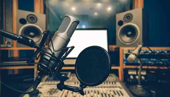 5 motivos para microfonar seus monitores 2