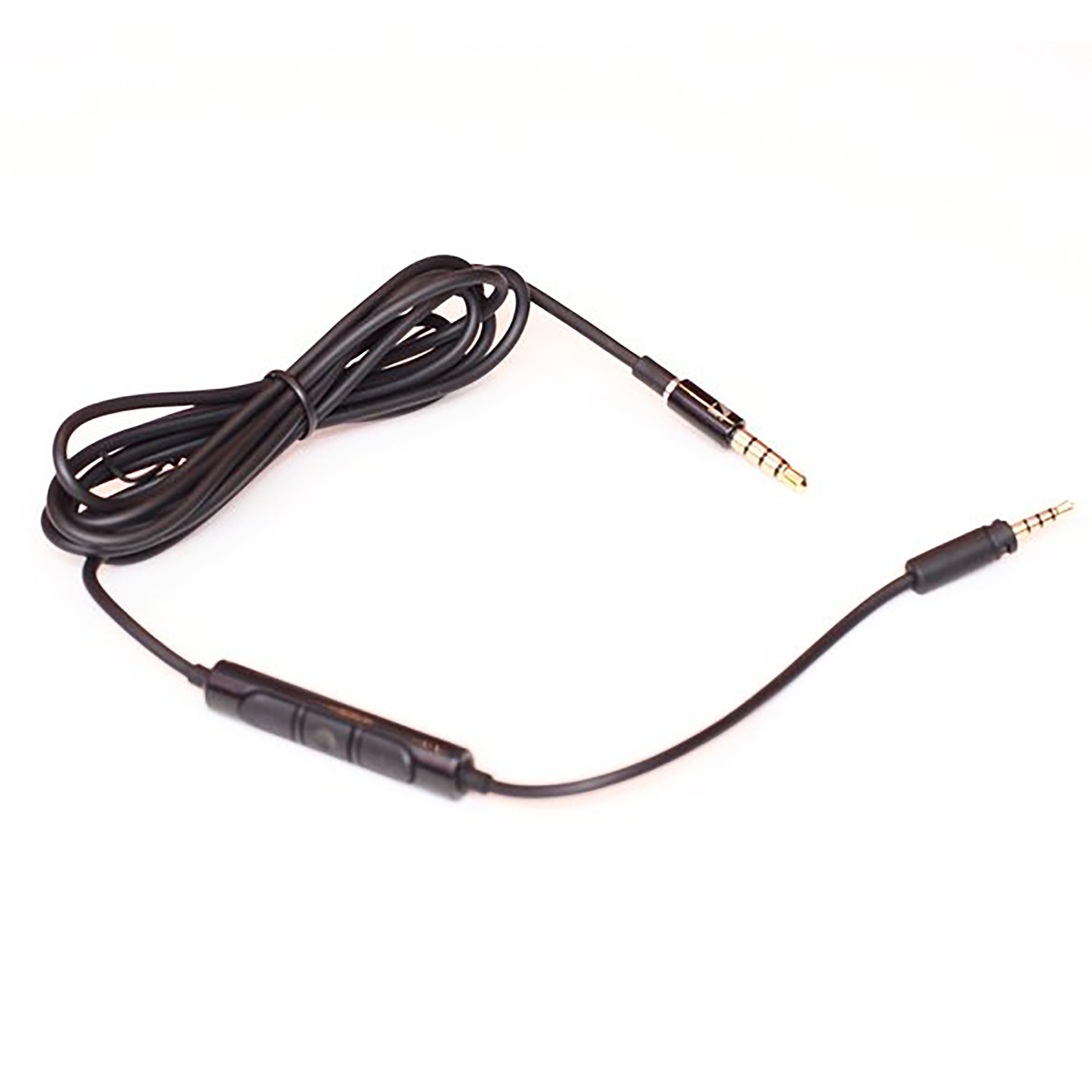 Sennheiser Rca M2 Momentum Connection Cable Apple Remote