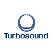 Repuestos Turbosound