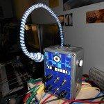 AudioThing Image