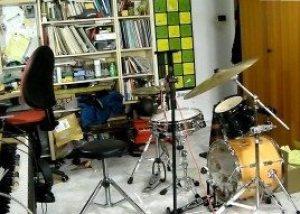 AudioThing Final Fantasy Drum (Free)