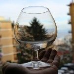 Glass for Kontakt 4