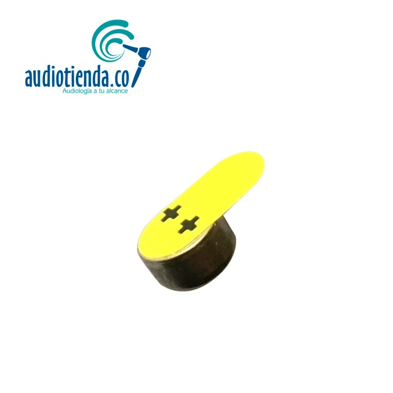 pilas para audifonos colombia