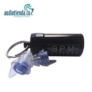 Protectores Auditivos BPM
