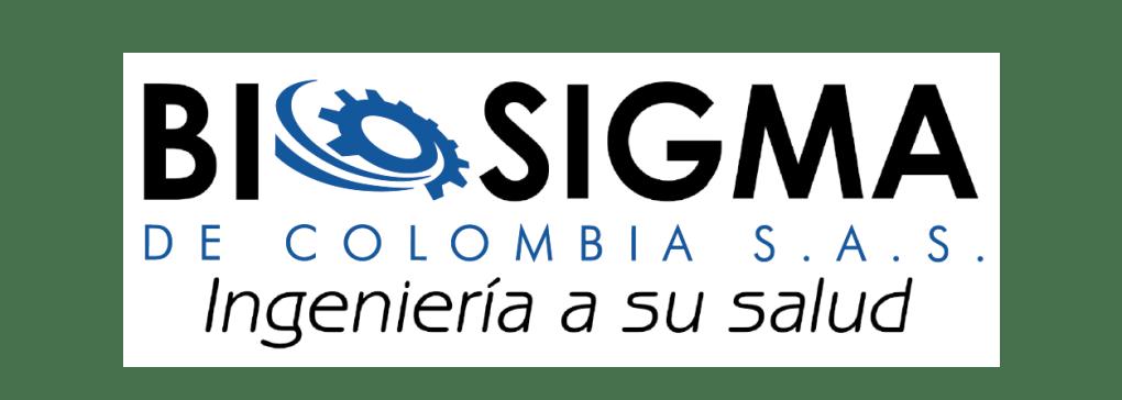 Equipos medicos biosigma