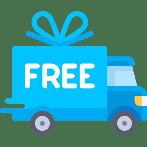 Envios gratis colombia