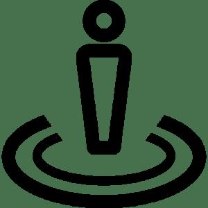 Audifonos de dinamarca en colombia