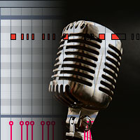 Add Rhythmic Variations with Gated Vocal Effects - thumb