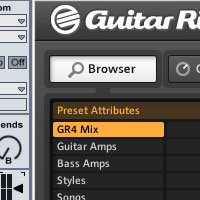 How to Record a Professional Electric Guitar Solo - thumb