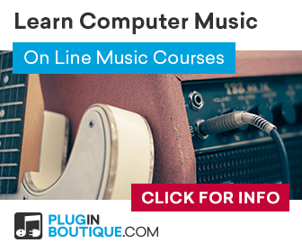 Plugin Boutique Courses