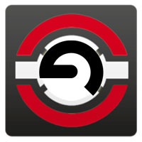 Syncing Ableton Live & Traktor Pro - thumb
