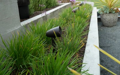 Summer Sounds – Our Outdoor Speaker Installations