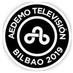 AEDEMO TV contará con 20 ponentes en su 35ª edición