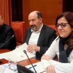 La Corporació Catalana de Mitjans Audiovisuals solicita más ingresos y un contrato programa para ser el motor de la industria audiovisual regional