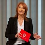 Telemadrid busca director general de contenidos tras la salida de Carmen González