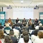 Las empresas de telecomunicaciones solicitan medidas fiscales y jurídicas para poder crecer en España