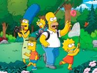 Neox celebra el 30º aniversario de 'Los Simpson' con nuevos capítulos en prime time