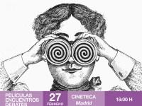 Mujeres en la Industria de la Animación MIA se une a 'CIMA en Corto' para apoyar a las directoras del cine de animación