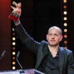 'Synonymes' de Nadav Lapid gana el Oso de Oro de la 69ª Berlinale y España logra varios premios menores